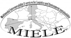 Bestfact_Quick-info_efreight_3-154_MIELE