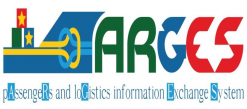 Bestfact_efreight_3-170_QIS_ARGES